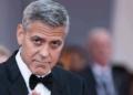 George Clooney : « Donald Trump courait après les filles »