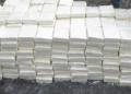 USA : saisie de 1,4 milliard $ de drogue par les autorités