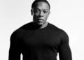 Dr Dre (Photo DR)