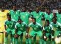 Coupe du Monde 2022 : le Sénégal, 1er pays africain qualifié pour les barrages