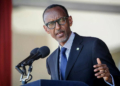 Terrorisme : Paul Kagame déploie des soldats pour aider le Mozambique