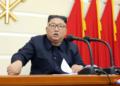 Kim Jong-un (AP)