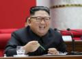 """Pyongyang teste un nouveau """"missile de croisière longue portée"""", réaction des USA"""