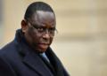 Drame de Malika au Sénégal : réaction de Macky Sall