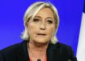 France : Le RN met en garde les ministres de Macron