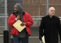 R Kelly : deux influents avocats veulent le lâcher