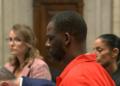 R. Kelly : nouvelles allégations autour d'un ado de 17 ans