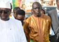 Bébés morts dans un incendie au Sénégal : le ministre de la Santé indexé