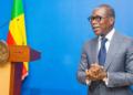 Ismath Bio Tchané : Talon parle des atouts qui ont milité en faveur de sa nomination