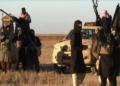 Mozambique : des djihadistes localisés dans des régions riches sèment le chaos