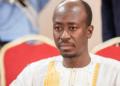 Jean Michel Abimbola : Sa démission du BR  serait liée au prochain gouvernement