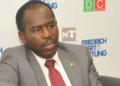 Parti d'envergure nationale au Bénin : Alladatin clarifie ses propos