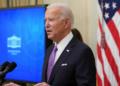 """Poutine : Biden pense qu'il est """"un tueur"""" et le met en garde"""