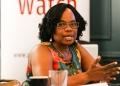 Bénin: Le panier de la ménagère est presque vide selon Social Watch