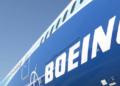 Boeing : de nombreux problèmes liés au 777X selon la FAA
