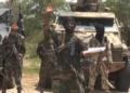 Nigéria : l'armée tue 6 terroristes de Boko Haram
