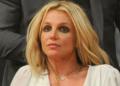 Britney Spears : son père Jamie accepte de ne plus être son tuteur