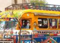 Sénégal: « Car rapid » et « Ndiaga Ndiaye » bientôt retirés de Dakar