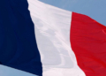 France : menacé d'expulsion, un sans-papier soutenu par une collègue qu'il avait sauvée