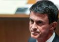 France : quand Macron répond à Manuel Valls