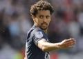 Agression du père du joueur du PSG Marquinhos : 4 suspects arrêtés