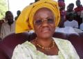 Bénin : La police judiciaire envoie une convocation à Amissétou Affo Djobo