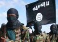 Boko Haram : un haut commandant arrêté par les forces armées au Nigéria