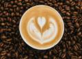 Boire plus de 6 tasses de café par jour agit sur la taille du cerveau (étude)