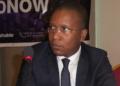 La présidentielle au Bénin est pluraliste en apparence mais sans choix en réalité (E. Ologou)