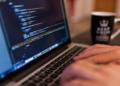 Air India : les données de 4,5 millions de passagers dérobées par des hackers