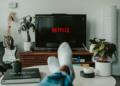 Espace : Netflix va produire une mini-série avec SpaceX