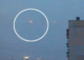 OVNI : l'armée américaine confirme l'authenticité d'une vidéo d'un objet non identifié
