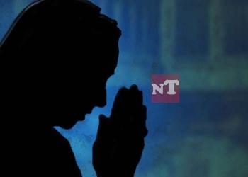 Une religieuse (photo d'illustration)