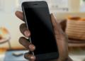 Smartphones chinois : l'avertissement de la Belgique concernant 3 sociétés