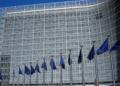 Présidentielle au Bénin : l'UE appelle au respect des libertés fondamentales et au dialogue