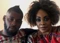 Tala N'Dilé avec DJ Arafat : Tina Glamour en colère contre Ariel Sheney
