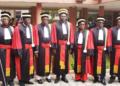 Présidentielle du 11 avril: la Cour constitutionnelle confirme le KO de Talon