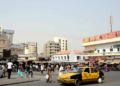 Manifestations au Sénégal : 46 millions offerts aux victimes par le M2D