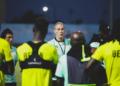 Football : Le match Sierra Leone - Bénin reprogrammé en juin