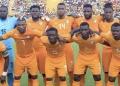 Qualifs du Mondial 2022 : la Côte d'Ivoire va affronter le Malawi au Bénin
