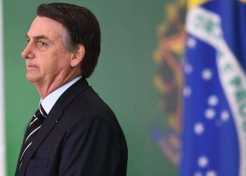 Ph : Evaristo Sa / AFP / Getty Images