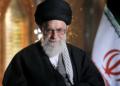 «Israël n'est pas un pays, mais une base terroriste» à combattre, dit Khamenei
