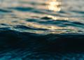 Climat : la montée du niveau des mers menace des villes selon des experts