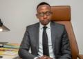 Bénin : 70000 cartouches de calibre 12 découvertes à Bantè, selon Mario Mètonou (déclaration)