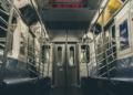 France : contrôlé dans le métro, il meurt d'une crise cardiaque