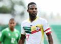 Sans club depuis juin 2020, Sessègnon boude les clubs africains