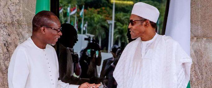 Sites de rencontre populaires au Nigeria