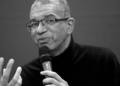 Bénin : Lionel Zinsou évoque les arrestations et la nécessité d'une réconciliation