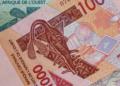 Franc CFA à Eco: la France va transférer 5 Mds € de réserve à la BCEAO