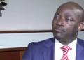 Côte d'Ivoire : autorisé à rentrer au pays, Blé Boudé remercie Ouattara